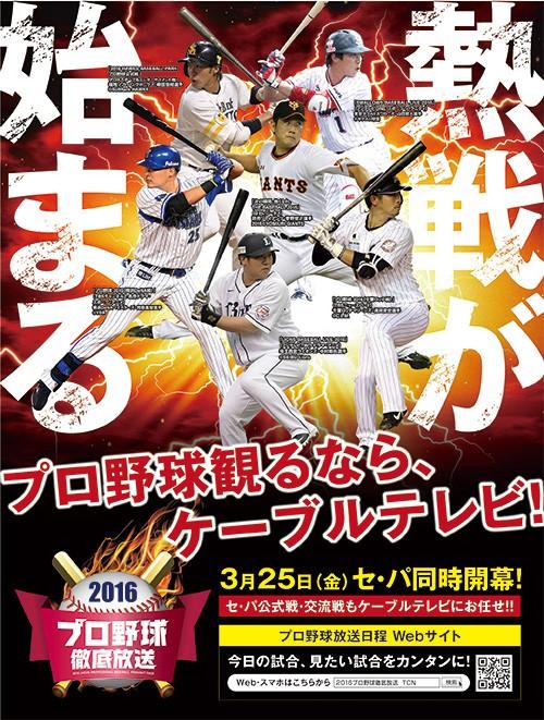 baseball_A_w500